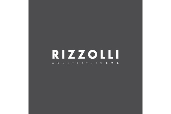 Rizzolli