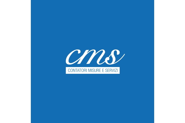 CMS Contatori