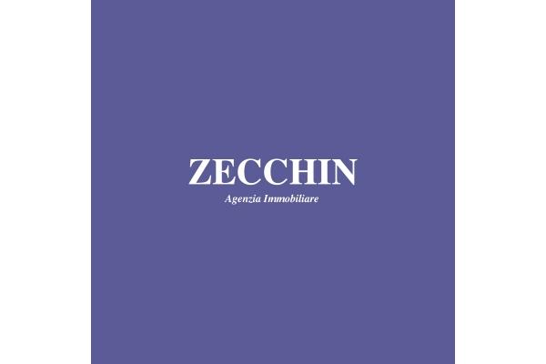 Agenzia Zecchin