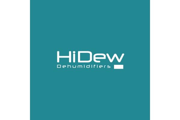 HiDew