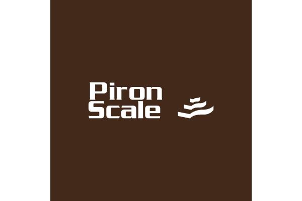 Piron Scale