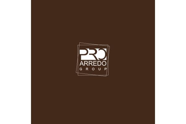 Proarredo Group - sito web