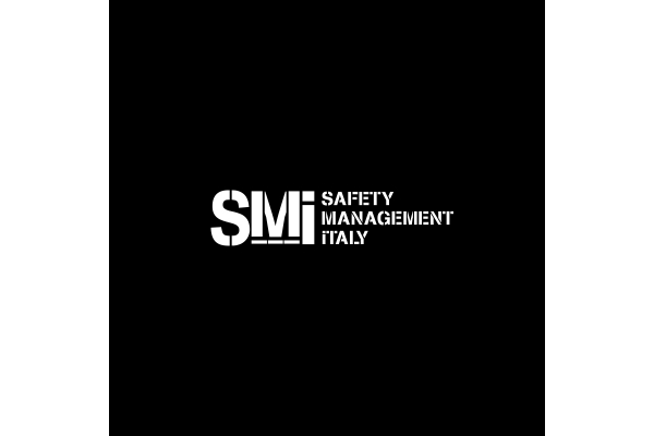 Safety Management Italy
