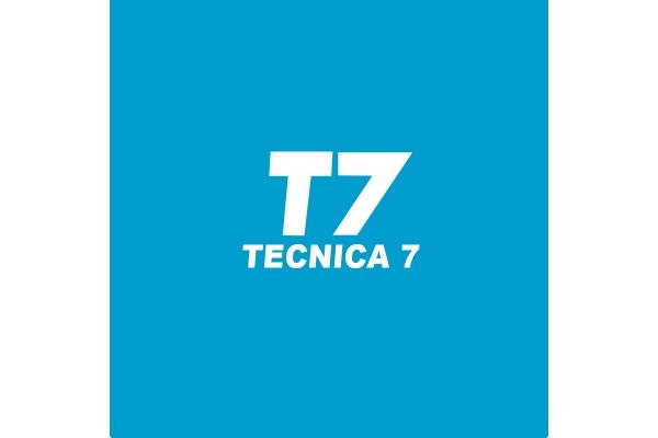 Tecnica 7 - sito web