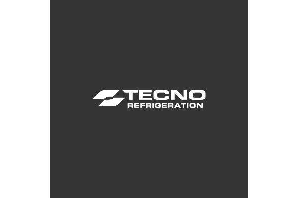 Tecno Refrigeration