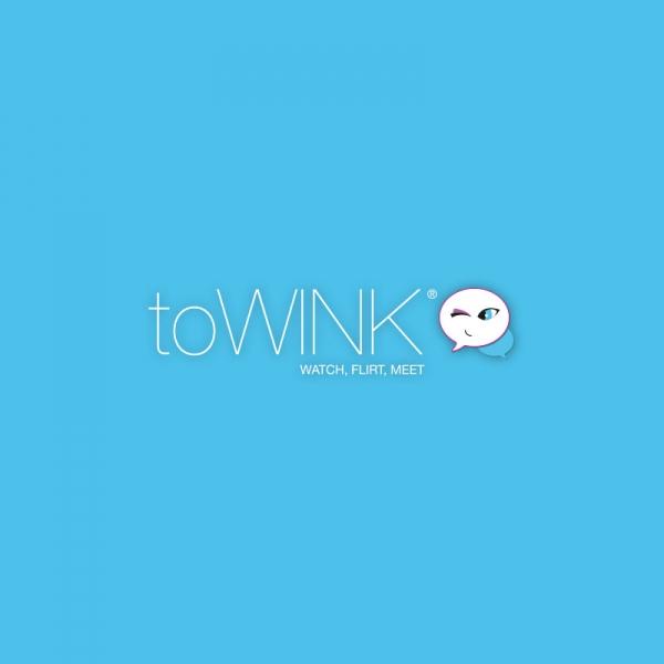 ToWink