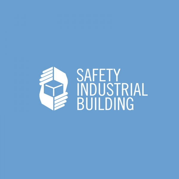 Safety industrial building