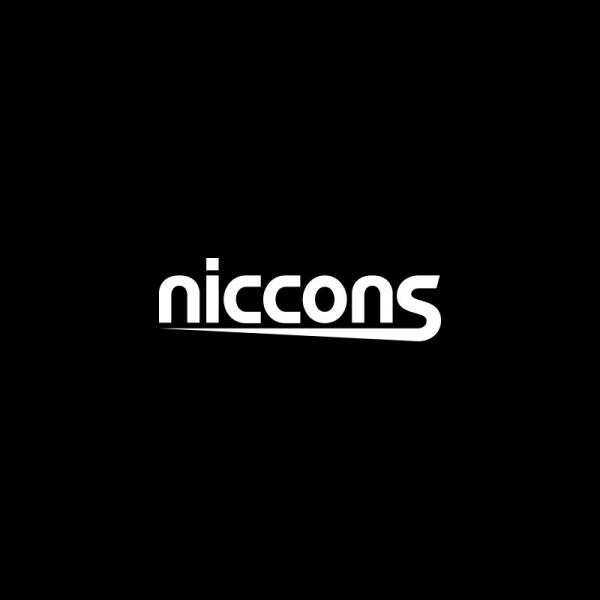 Niccons