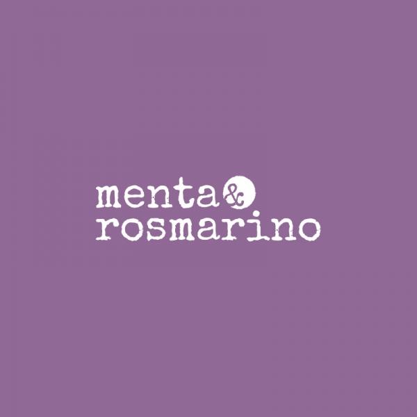 Menta&Rosmarino