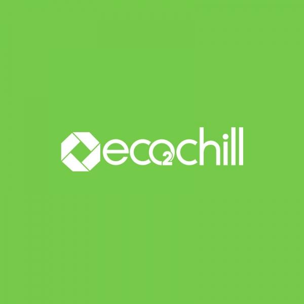 Ecochill