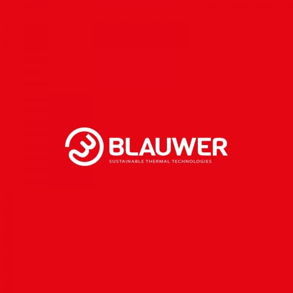 Blauwer