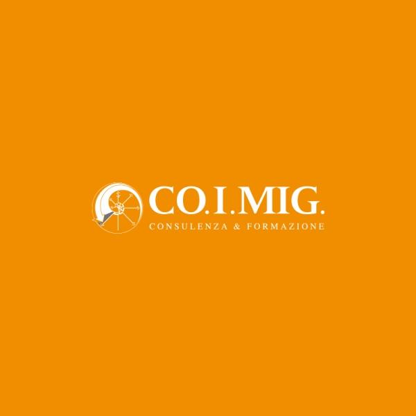 Coimig