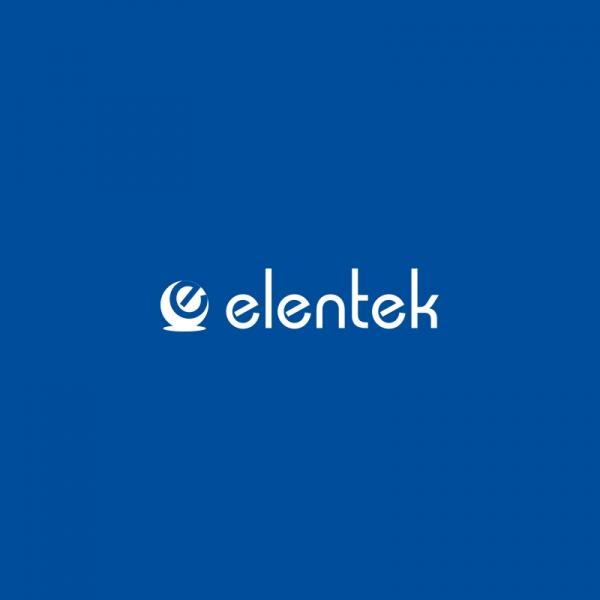 Elentek - sito web