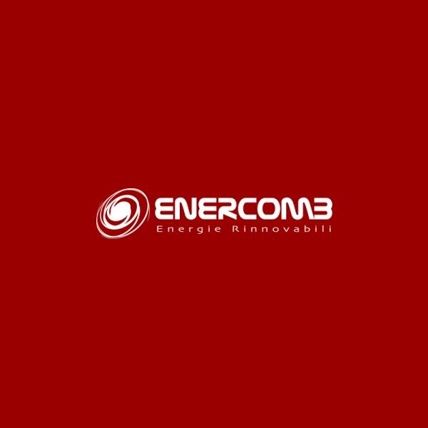 Enercomb
