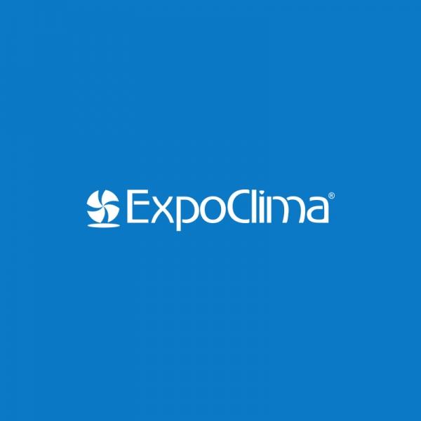 Expoclima - sito web