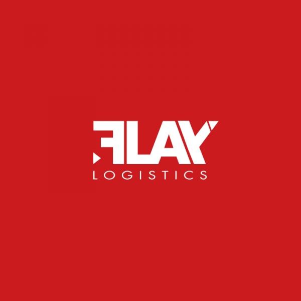 FLAY LOGISTIC