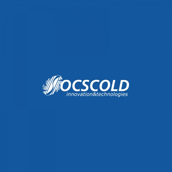 OCS - sito web