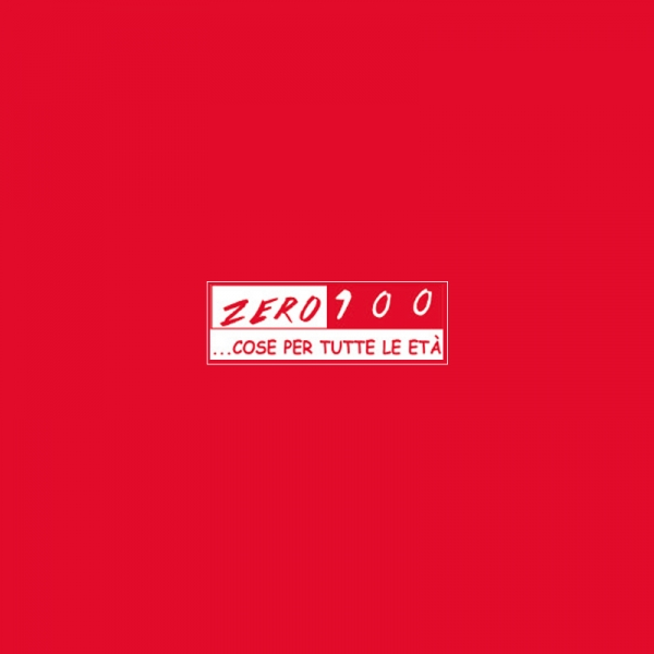 Zero100