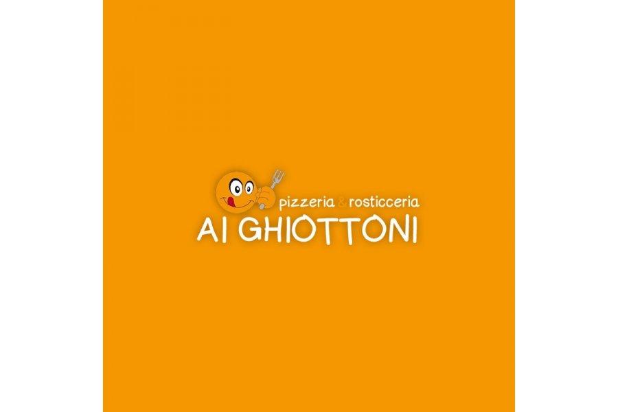 Ai Ghiottoni