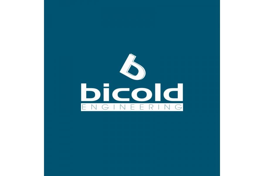 Bicold